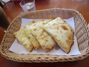 チーズなん.jpg